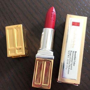 Elizabeth Arden Makeup - Lipstick Elizabeth Arden